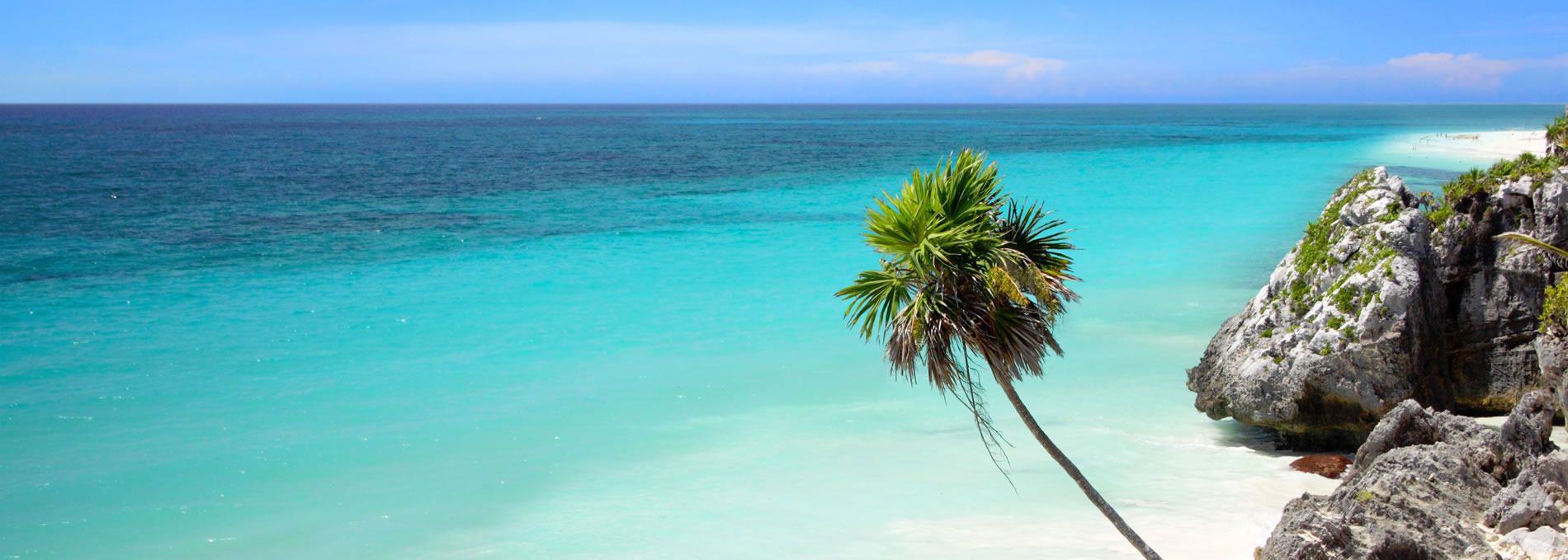 majorca-holiday-offer