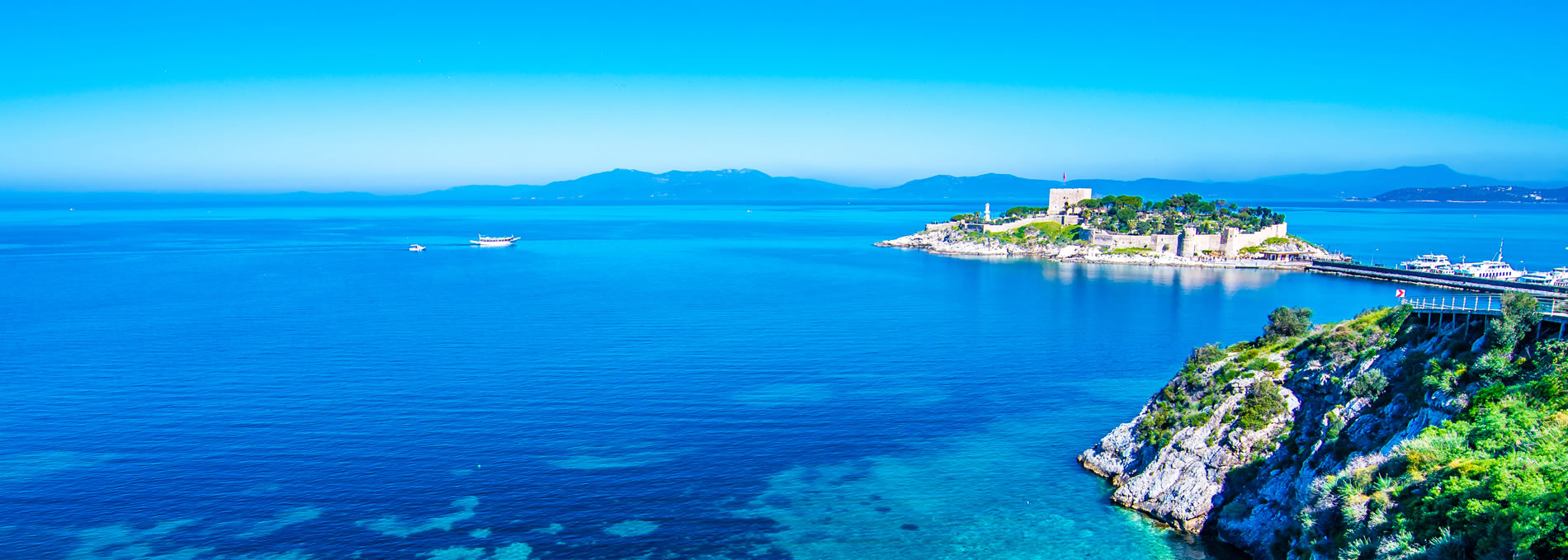 Antalya-holiday-offer