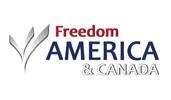 Freedom Canada