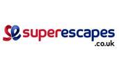 Super Escapes